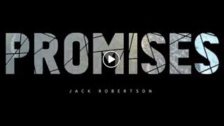 Baixar New single by Jack Robertson 'Promises' OUT NOW!