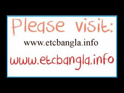 Bangla Health Tips Health Tips In Bangla Health Bangla
