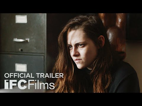 Anesthesia - Official Trailer I HD I IFC Films streaming vf