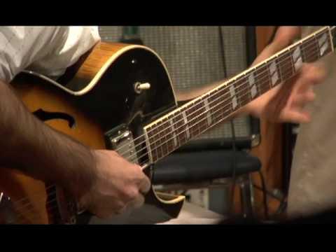 Jazz Concert Reel