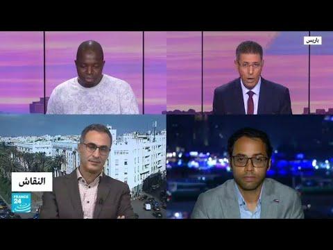 مالي: استراتيجية تفاوضية مع الجماعات الجهادية ؟  - نشر قبل 4 ساعة