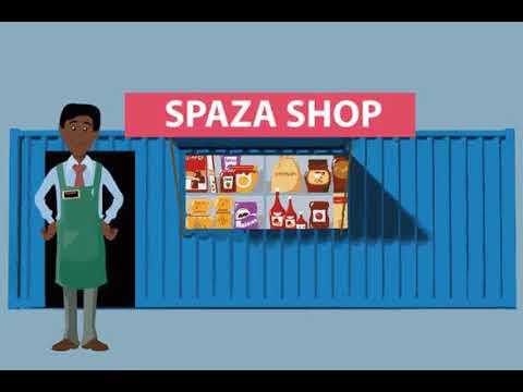 Kideo - Yaqala ngo Nongqawuse   SPAZA MUSIC or SONGS