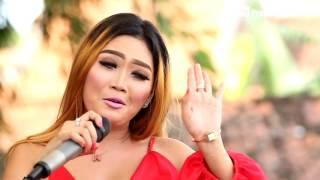 Pemikat Sukma -  Desy Paraswaty -  Naela Nada Live Playangan Gebang Cirebon