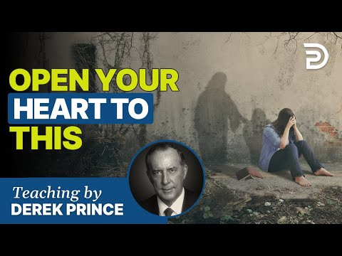 Do You Realize How Valuable You Are?.mp4
