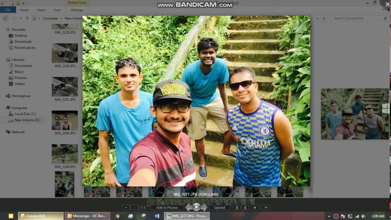 picasa image viewer for mac