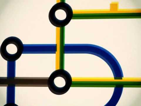 London Electrician - London Regional Electrics