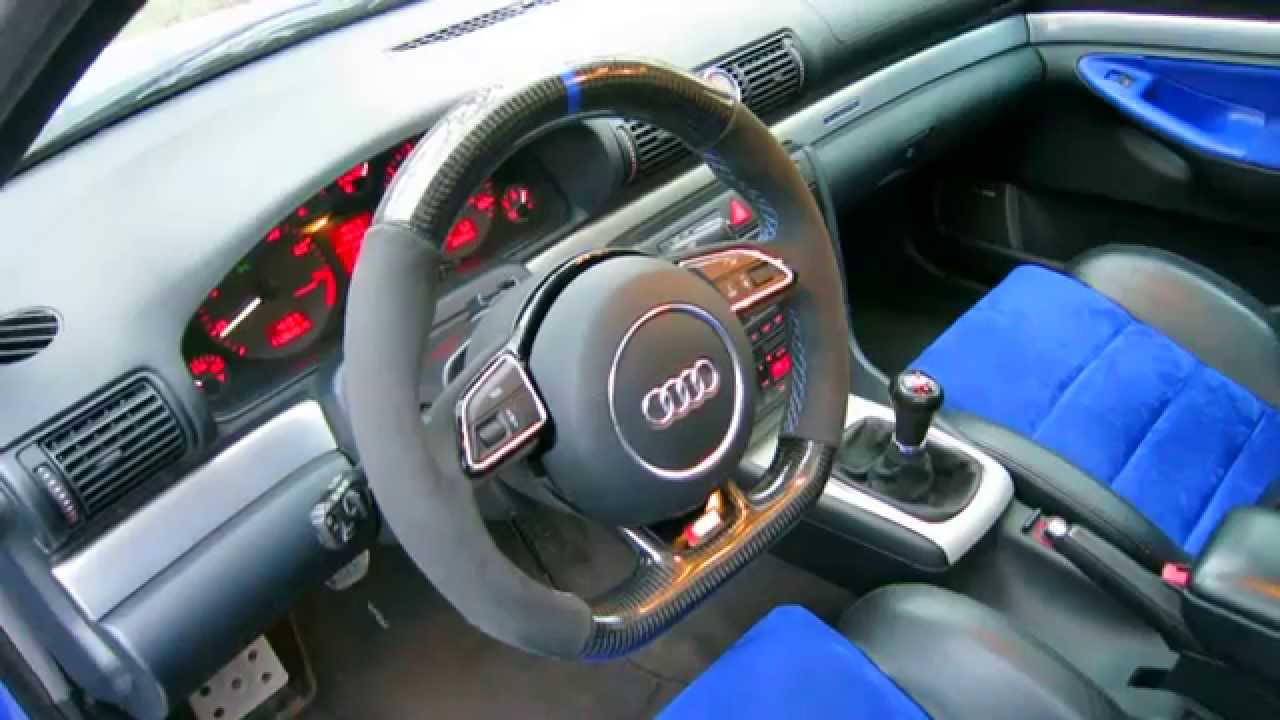 Bottom steering wheel update now wrapped with alcantara youtube