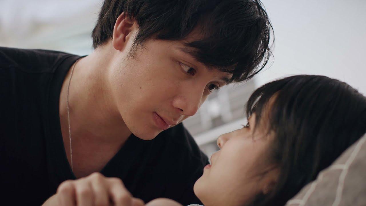 Thanh Xuân Nổi Loạn – Yến và Khôi quan hệ trước tuổi 18 | Phim Học Đường Hay Nhất 2019