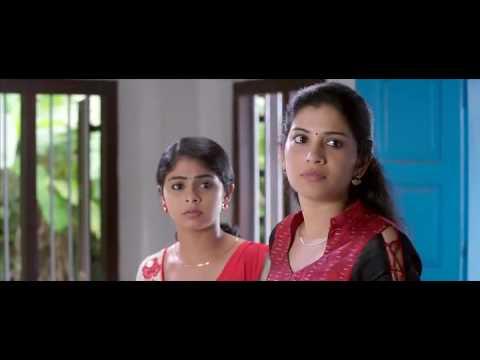 su su sudhi vathmeekam full movie download tamilrockers
