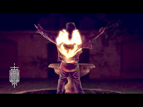 คอร์ดเพลง รักจริง(ให้ดิ้นตาย) COCKTAIL ค็อกเทล feat. Tik Shiro,  FHERO ฟักกลิ้งฮีโร่ FukkingHero