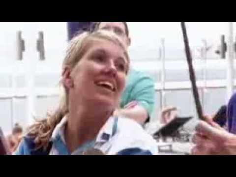 Undercover Boss US S02E12 Norwegian Cruise Line