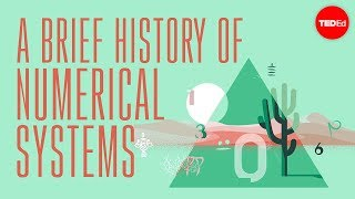 Download MP4 Videos - A brief history of numerical systems - Alessandra King