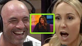 Comedy Central Censored Nikki Glaser's BRUTAL Caitlyn Jenner Jokes!