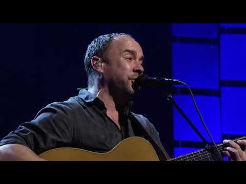 Dave Matthews & Tim Reynolds - Don't Drink the Water (Live at Farm Aid 2018)