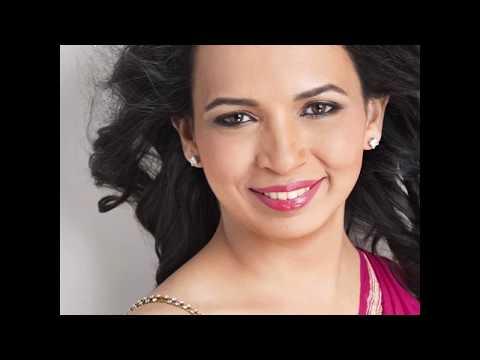 Rujuta Diwekar Celebrity Nutritionist Advice To Women