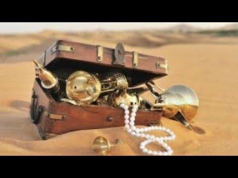 American Diggers ||छिपे खजाने की खोज || American Diggers || Discovery Channel In Hindi