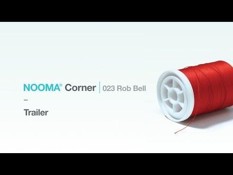 « Free Streaming Corner 023---Rob Bell