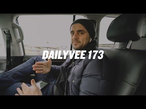 HOW TO START | DailyVee 173