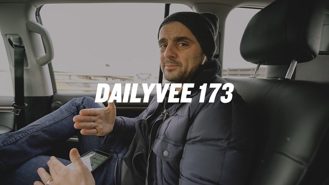 HOW TO START | DailyVee