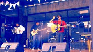 Gracias - Faz Music Band