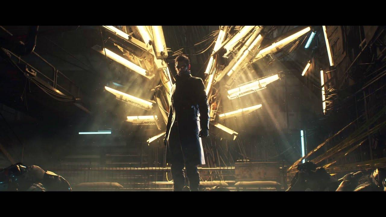 Deus Ex:Mankind Divided_body_1