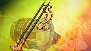 Nadaswaram | Carnatic Classical Instrumental Music | T. E. Palaniswamy