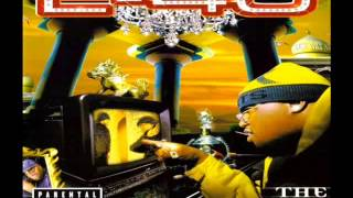 Watch E40 Dirty Deeds video