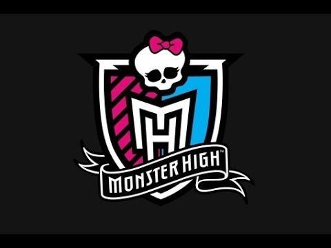 Монстер Хай Школа монстров 3 сезон полностью / Monster High 3s All episodes