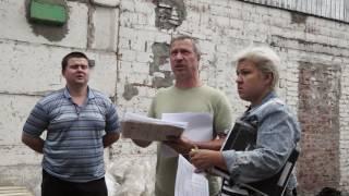 видео Перевозки  в Якутию