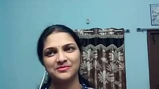 Desham manade song by bhandhavi..