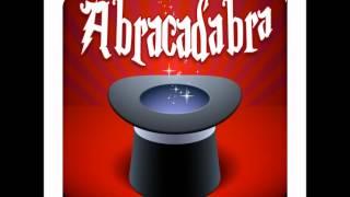 STEVE MILLER - ABRACADABRA(SUBTITULADO AL ESPAÑOL)