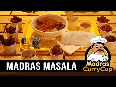 Trotters & Beans Curry Recipe from YouTube · Duration:  6 minutes 31 seconds