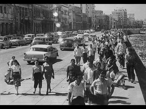 Resultado de imagen de revolucion en cuba
