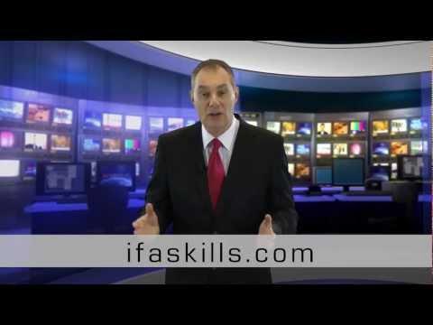 How to Prospect for Sales   Social Media Speaker   Frank Furness