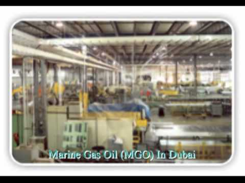Arabian Diesel Trading is the one of the reputed Diesel Supplier in Dubai UAE