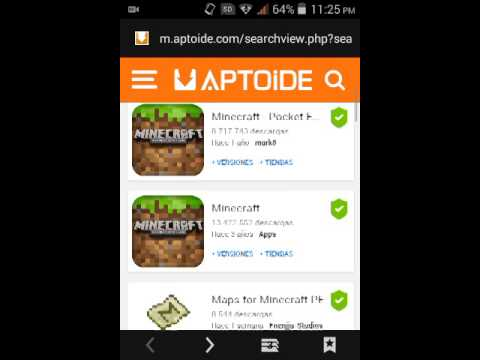 minecraft pe 0.13 0 apk free download aptoide