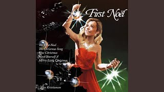Baixar The First Noel
