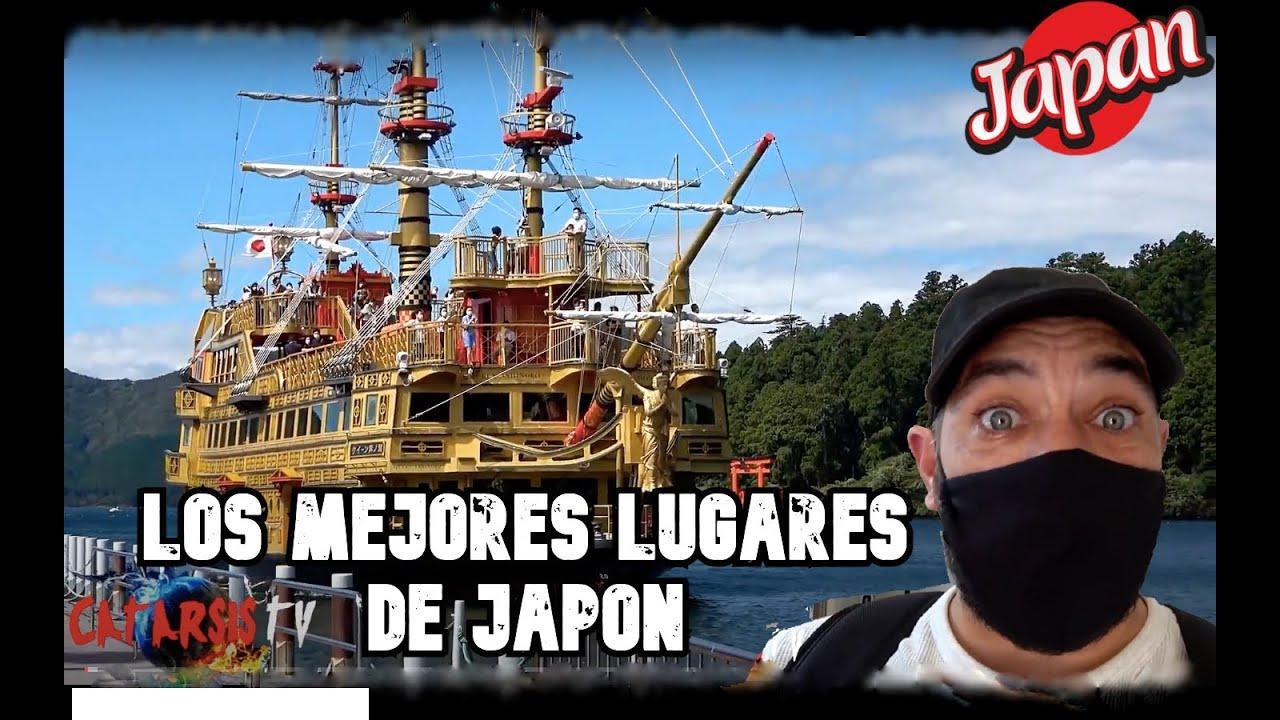 El Barco Pirata Queen Ashinoko en Primera Clase en otra aventura