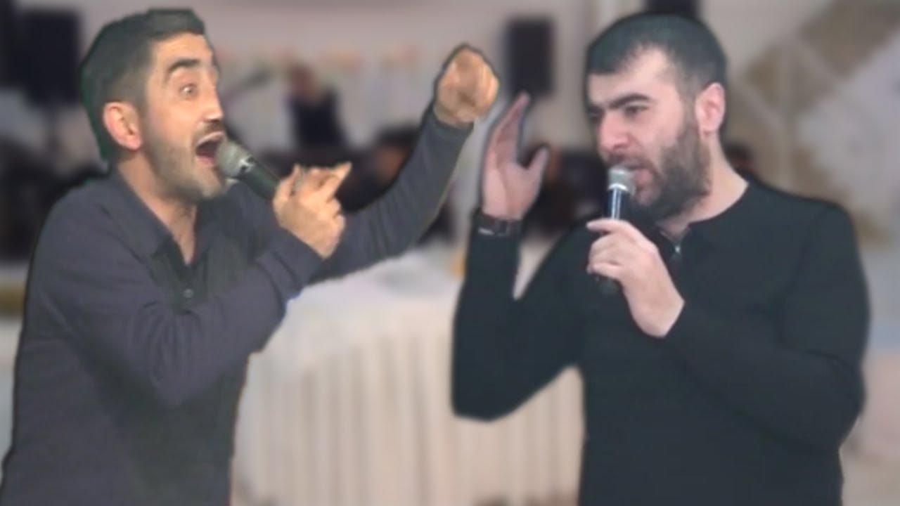 2019 Aydin ve Resaddan Esl Baximli TEKBETEK Maraqli Qirgin Deyisme (Yalan Olub Olmadığını)