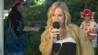 Dont Be So Shy - Boomkat, featuring Taryn Manning YouTube Videos