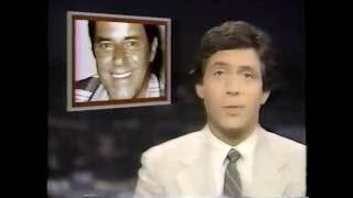 Jerry Lewis on Entertainment Tonight '85