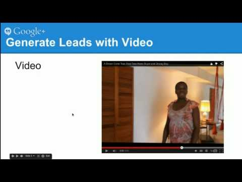 How to Generate Buyer and Seller Leads on Facebook