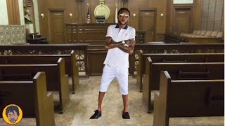BREAKING NEWS   Vybz Kartel Free Soon Or Not?   Lets Chat
