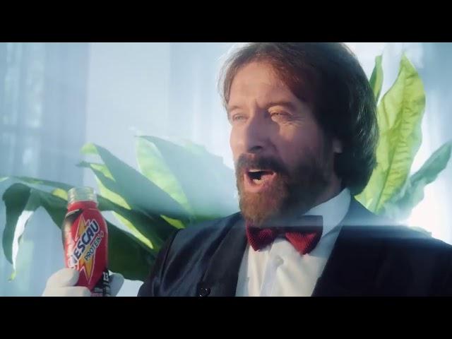 Nestlé - Promoção Tá Podendo Tá de volta!
