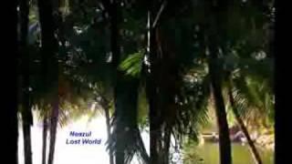 Shudhu Tomar Jonno Sur -Manosh Mukharjee