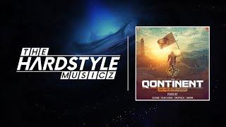 Gambar cover Psyko Punkz - Psyko Foundation (The Prophet Remix) [Edit]
