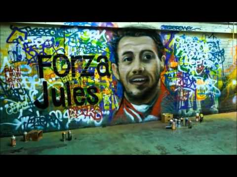 Hybrid - Until Tomorrow (Instrumental) BBC F1 2015 Review mp3