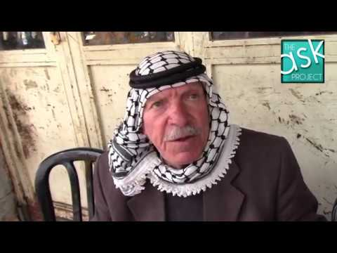 Palestinians: What Do You Think Of Israel's More Open Relations With Arab Countries?