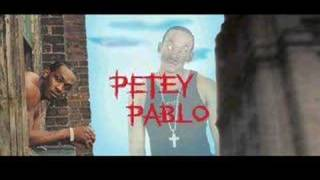 Download Petey Pablo - Get Me Out Of Jail MP3 song and Music Video