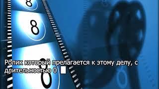 ХХХ-видео Ольги Бузовой взорвало Сеть